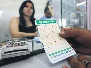 Concurso especial de fim de ano deve pagar cerca de R$ 150 milhões