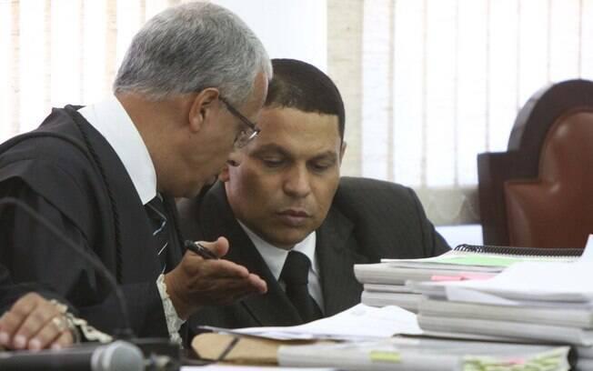 Julgamento do caso Mércia Nakashima começa nesta segunda no Fórum Criminal de Guarulhos (SP)