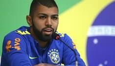 Internazionale de Milão confirma acerto com o atacante Gabigol