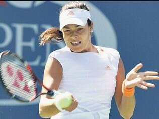 Atletas disputam a primeira posição no ranking da ATP no último Grand Slam do ano, o norte-americano