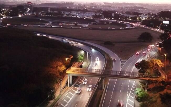 Lix da Cunha, em Campinas, terá terceira faixa no sentido Centro-rodovias