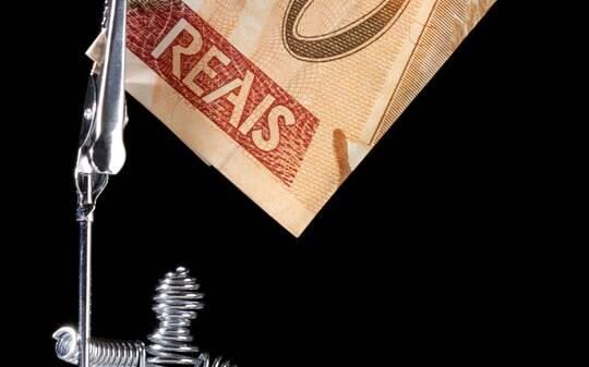 Tesouro Direto patina, mas é a aplicação mais segura; conheça os papéis - Investimentos - iG