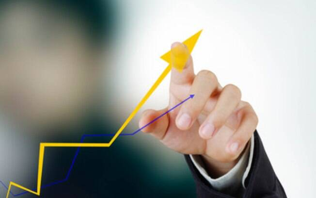 Banco RCI Brasil aumenta a taxa de seu CDB de liquidez diária para 116% do CDI