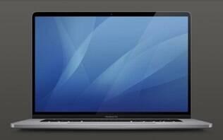 Novo MacBook Pro de mais de US$2 mil deve ser anunciado amanhã; conheça o modelo