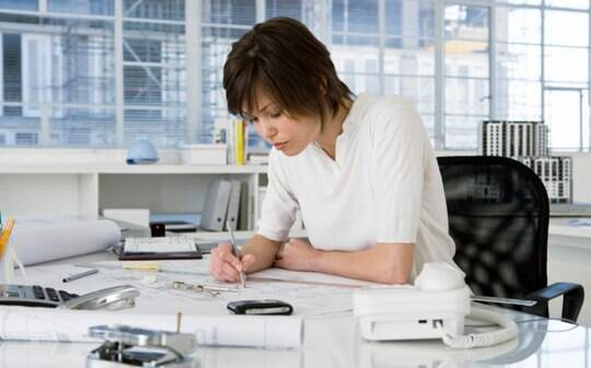 Planejamento e autocontrole são a chave para organizar melhor a rotina - Comportamento - iG