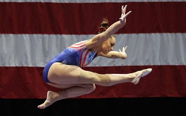 Filme mostra os abusos sofridos pela ginastas americanas