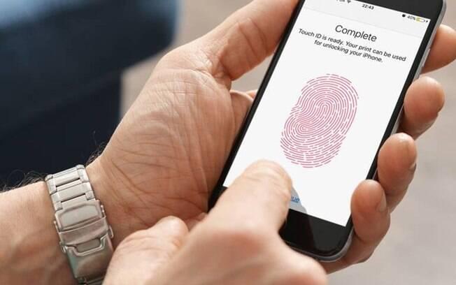 Para evitar que outras pessoas leiam conversas particulares, WhatsApp deve lançar novas ferramentas de proteção em 2019