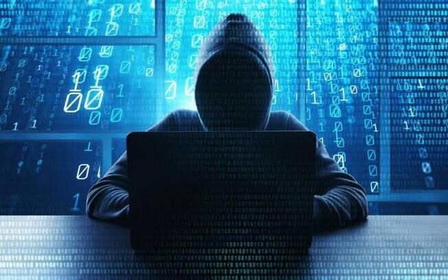 Hackers executaram ataque DDoS para tentar derrubar site do TSE e dos TREs