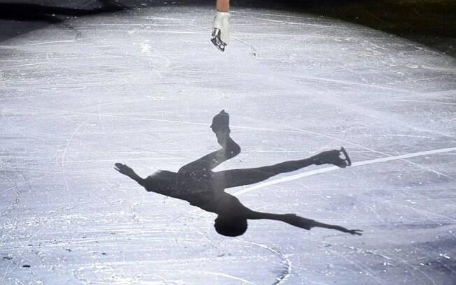 Carta pública chega após a revelação de um escândalo de pedofilia na patinação francesa