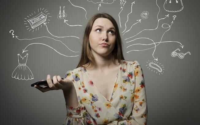 Antes de decidir se vai comprar ou alugar uma casa, analise os benefícios da compra