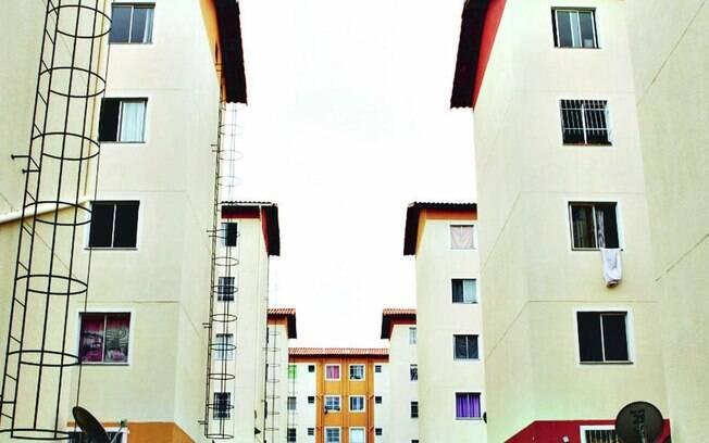 O Ministério do Desenvolvimento Regional (MDR) terá R$ 65,5 bilhões para financiamentos na área de habitação