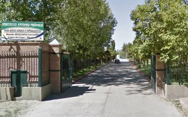 Local foi fechado ainda em 2016, após denúncias de abusos e maus tratos