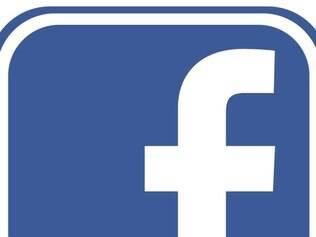 Pedidos de dados de usuários por governos aumentou 24%, diz Facebook
