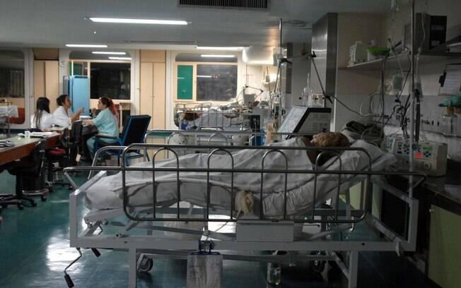 Planos de saúde não podem pedir carência em caso de emergências, decide comissão do Senado