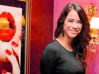 """Equipe. Miá Mello destaca que elenco de """"Acredita na Peruca"""" é diversificado e sintonizado"""