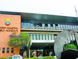 Avaliação. Líderes partidários da Câmara de Belo Horizonte acabaram admitindo problemas