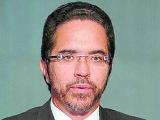 "Rands classificou o delator Paulo Roberto Costa de ""criminoso"""