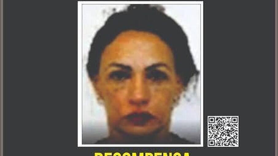 Parceira de falsa médica foi presa na Baixada Fluminense