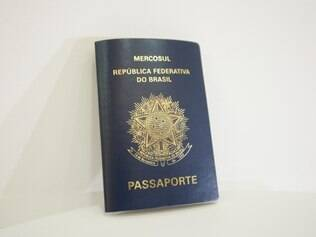 Perder um passaporte ou tê-lo roubado não precisa ser um suplício