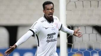 Após vitória, Corinthians encara Peñarol com desfalques