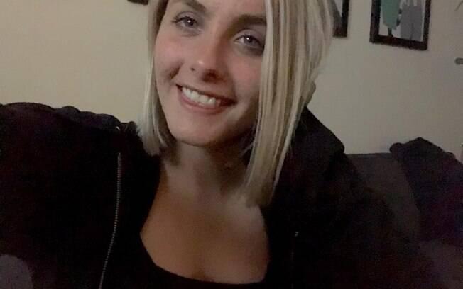 Gabrielle Crahan, filha de Shawn Crahan, do Slipknot, morreu no sábado (18)