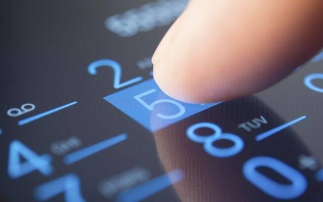 Aplicativo: chamadas de spam ficarão registradas no histórico do smartphone