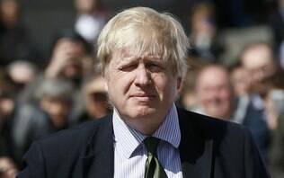 Possível substituto de Cameron, ex-prefeito de Londres comemora saída da UE