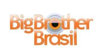 Globo já fechou contrato com dois artistas para o Camarote do reality