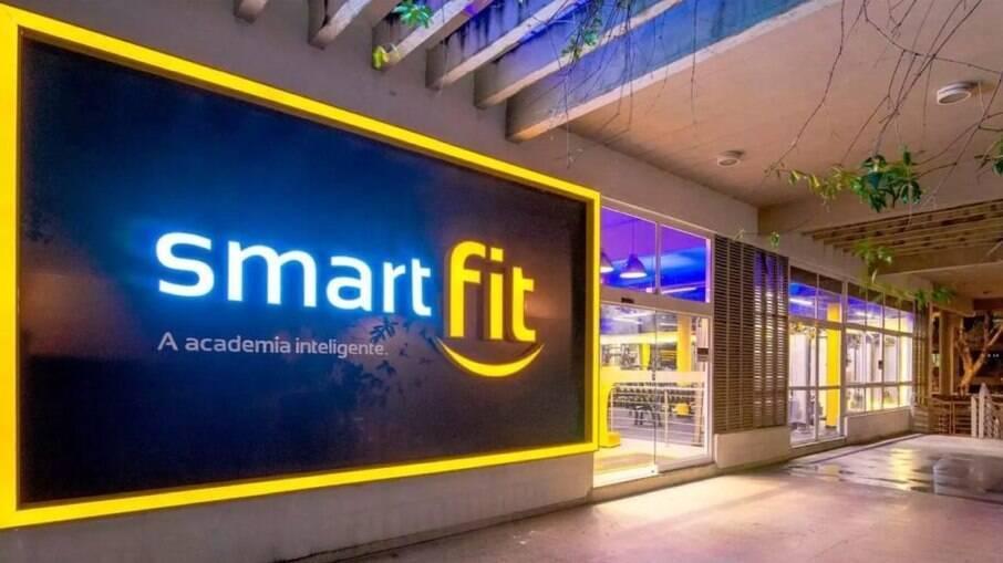 Smart Fit anuncia IPO que pode levantar R$ 3 bi