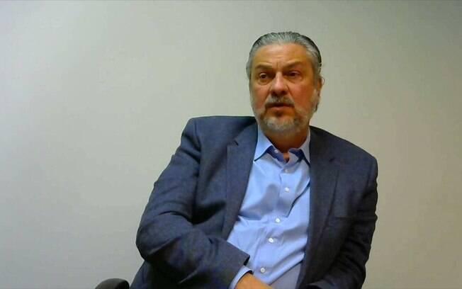 Palocci acusou Thomaz Bastos de pagar para influenciar a suspensão da operação da PF no STJ