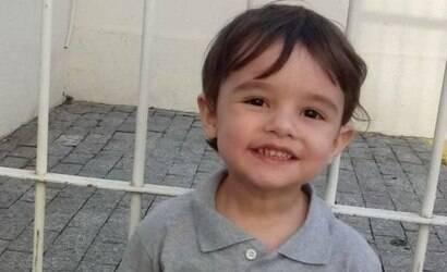 Justiça de SP decreta prisão da mãe do menino Gael