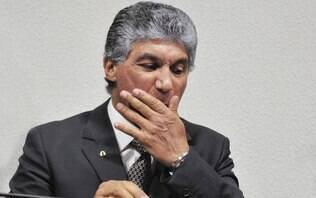 Lava Jato suposto operador do PSDB e investiga endereços ligados a Aloysio Nunes