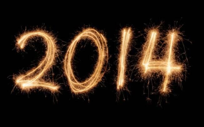 O número piramidal de 2014 é 9: principal característica do número é o humanitarismo