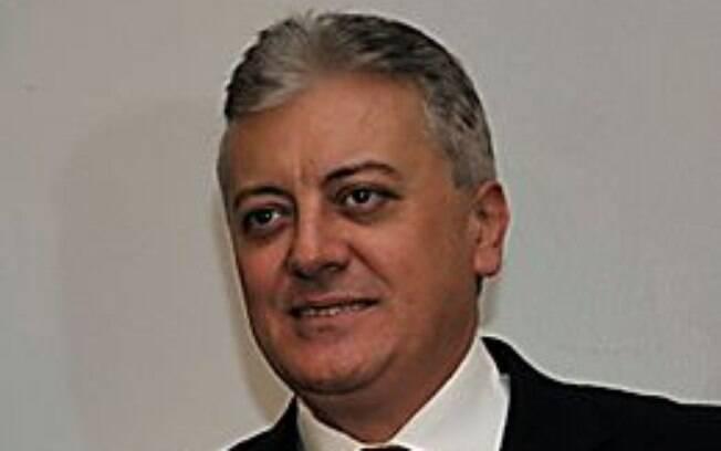 Bendine foi condenado a seis anos e oito meses de prisão.