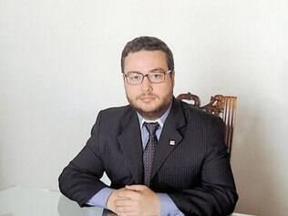 Advogado Breno Costa diz que com CDC cidadão está protegido