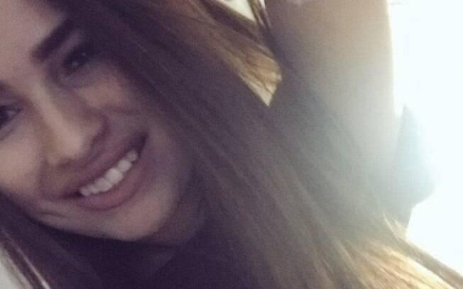 Atriz pornô Olivia Nova é encontrada morta