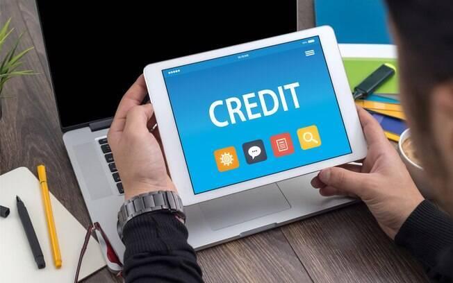 Acesso ao crédito é complicado aos PMEs, mesmo sendo responsáveis por 27% do PIB do Brasil