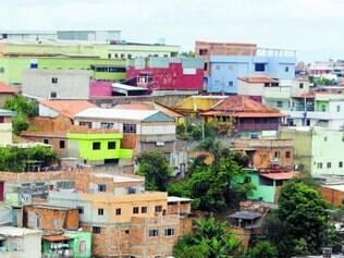 Trabalho. Moradores de favelas enfrentam preconceitos na hora de buscar o emprego
