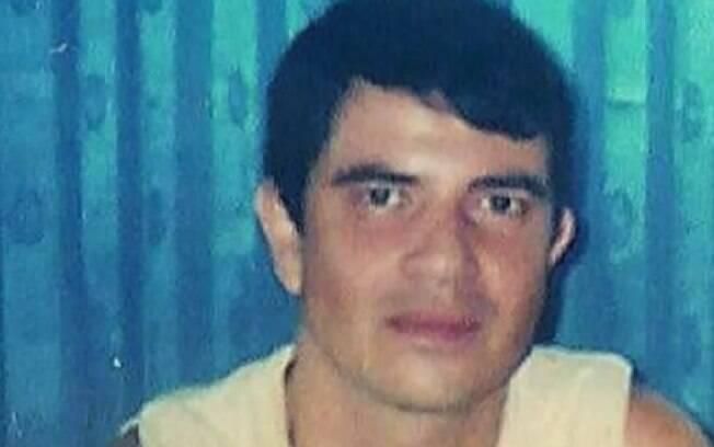 Rodrigo Gularte foi executado junto a outros sete estrangeiros (Arquivo)