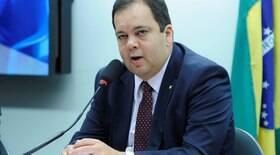 Relator da MP na Câmara dá sinal verde para aprovação