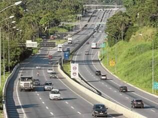 Segundo PMRv, imprudência dos motoristas é principal motivação