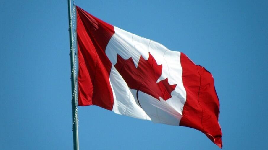 O Canadá é o país com melhor qualidade de vida no mundo