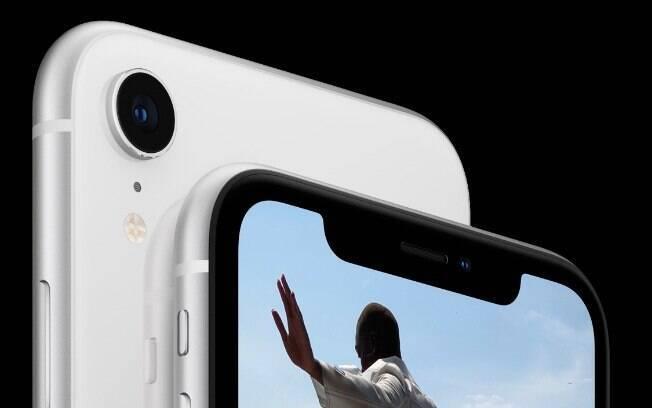 iPhone XR é o celular mais vendido de 2019