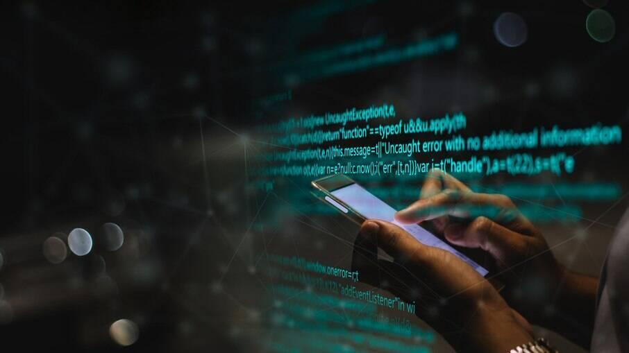 Tentativas de golpes pela internet usando dados de pessoas mortes apresenta aumento no país