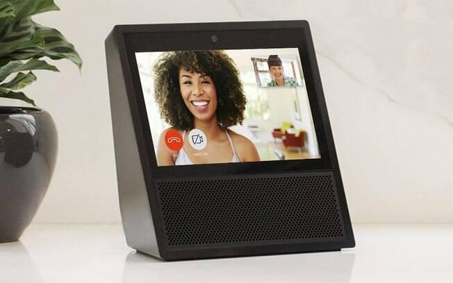 Amazon Echo não poderá mais reproduzir vídeos do YouTube