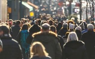 Quem não tem emprego também pode ter aposentadoria: conheça o seguro facultativo