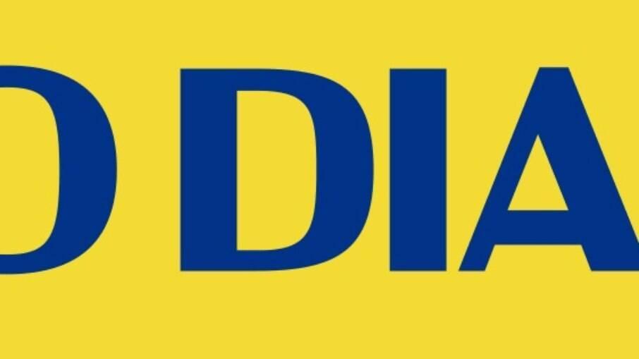 Jornal O Dia foi fundado em 1951, no Rio de Janeiro