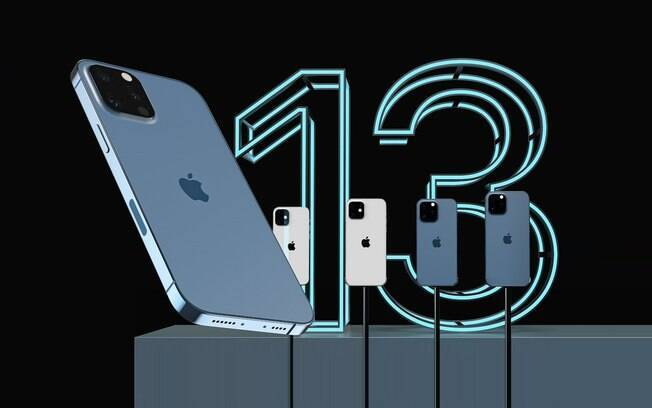 Já pensou em investir em iPhones? Veja como o celular da Apple pode ser um bom investimento