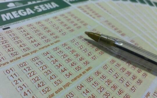 Matemático dá dicas para aumentar as chances de ganhar na Mega-Sena - Mega-Sena - iG