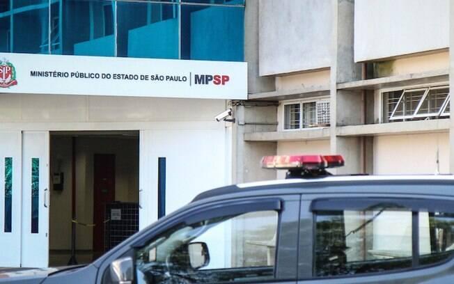 Justiça absolve mãe denunciada por lesão corporal durante ritual de filha no Candomblé